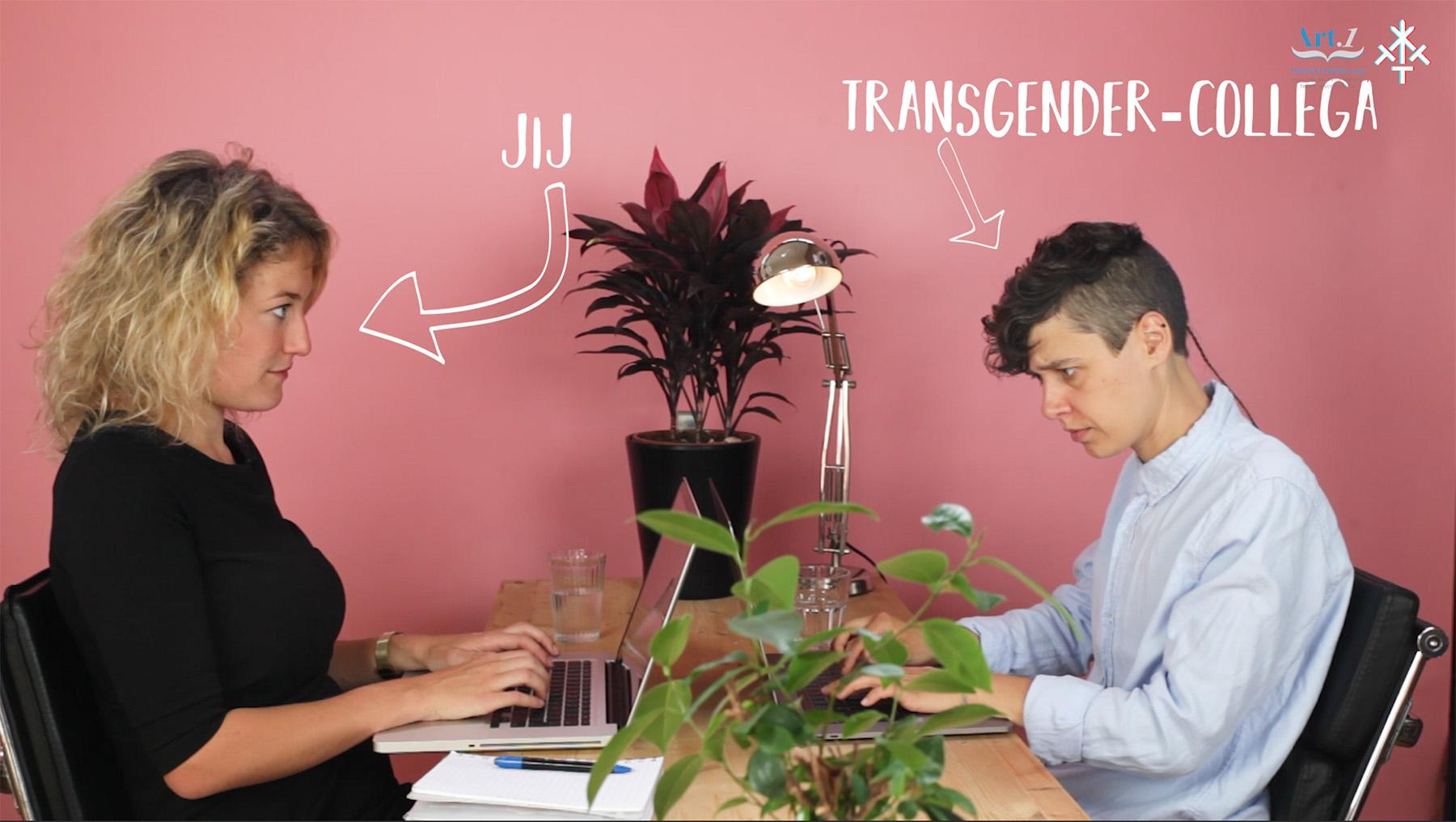 still dinsdag quizdag transketeers - artikel1 midden nederland