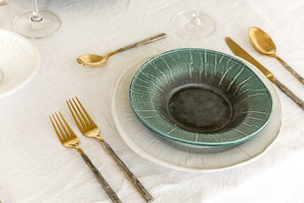 kickstarter daniel van dijck quid feci bestek stainless steel cutlery
